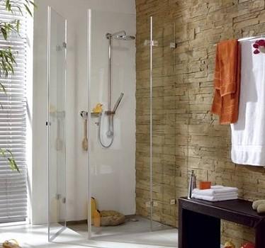 kabina prysznicowa narożna 6
