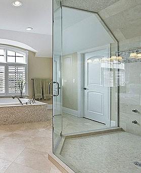 nietypowe kabiny prysznicowe 6