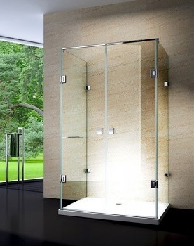 kabina prysznicowa trójścienna 7